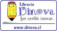 Librería Dinova